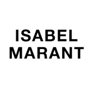 ISABEL MARANT CLOTHING
